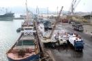 Thanh tra toàn diện việc cổ phần hóa cảng Quy Nhơn