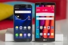 38 mẫu smartphone thông dụng bị cài mã độc trước khi bán