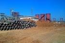 Tổ hợp Bauxit-Nhôm Lâm Đồng lỗ gần 3.700 tỷ đồng