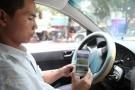 Taxi truyền thống xin nộp thuế như Uber, Grab, Bộ Tài chính: Không có sơ sở!
