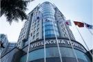 Viglacera quyết định tăng 1.200 tỷ đồng vốn điều lệ