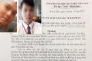 Kẻ nghi hãm hại bé gái ở Hoàng Mai không phải cháu Chủ tịch tỉnh Thái Bình