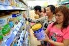 Bỏ trần giá sữa: Người tiêu dùng được lợi gì?