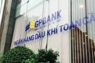 GPBank chuẩn bị thoái toàn bộ vốn tại 1 công ty họ dầu khí