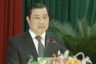 Sáng nay Đà Nẵng thông tin về vấn đề tài sản của Chủ tịch Huỳnh Đức Thơ