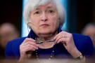 Fed quyết định tăng lãi suất đúng như lời đồn