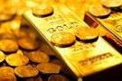Giá vàng hôm nay 16/03: Bật tăng sau quyết định của Fed