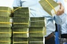 VAMC đã mua gần 26.000 khoản nợ xấu trong hơn 3 năm