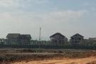 Sa lầy ở Sunny Garden City, C.E.O Group bán 64 căn nhà ở xã hội sau 2 năm