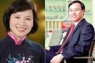 Công ty nhà thứ trưởng Hồ Thị Kim Thoa kinh doanh sa sút