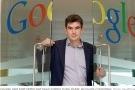 Google xin lỗi vì 'vô tình gây quỹ khủng bố' trên YouTube