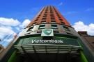 Vietcombank - ngân hàng duy nhất lọt Top 10 nơi làm việc tốt nhất Việt Nam