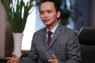 Chủ tịch FLC Trịnh Văn Quyết chi thêm 83 tỷ mua cổ phiếu