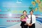 Phó Tổng giám đốc bị ông Đinh La Thăng cách chức ăn lương hơn nửa tỷ