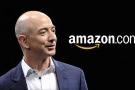 CEO Amazon thành tỷ phú giàu thứ 2 trên thế giới chỉ sau 1 đêm