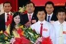 Tỉnh Thanh Hóa không xác minh được tài sản của bà Trần Vũ Quỳnh Anh