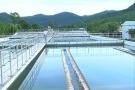 Thanh Hóa: Bất thường vụ xây nhà máy nước sạch ngoài quy hoạch (kỳ 3)