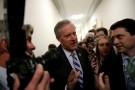 Trump lên tiếng chỉ trích phe bảo thủ và Đảng Dân chủ