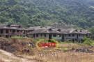 Tập đoàn Việt Phương thâu tóm đất vàng Sơn Trà như thế nào?