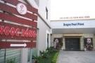 Quảng Ninh: Đóng cửa 15 cơ sở 'chỉ đón khách Trung Quốc'