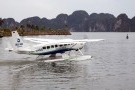 Air Asia bắt tay hàng không Hải Âu lập hãng bay giá rẻ tại Việt Nam