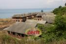Thủ tướng yêu cầu báo cáo vụ xây dựng trái phép ở bán đảo Sơn Trà