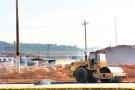 Quảng Ngãi: Doanh nghiệp không hợp lệ vẫn trúng thầu trăm tỷ