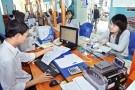 54% người dân phải hối lộ mới xin được việc trong cơ quan Nhà nước