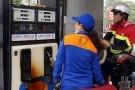 Giá xăng tiếp tục giảm từ 15h chiều nay (5/4)
