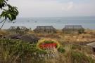 Còn bao nhiêu dự án phải thu hồi trên Bán đảo Sơn Trà?