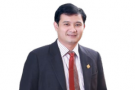 Con rể ông Trầm Bê bị cách chức phó Tổng giám đốc Sacombank
