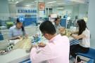 """Eximbank """"đòi nợ"""" hơn 50 tỷ đồng tiền công của dàn sếp cũ"""