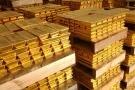 Giá vàng hôm nay (11/04): Nhích nhẹ theo giá thế giới
