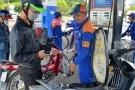 Thuế xăng dầu môi trường bị kêu quá cao: Bộ Tài chính nói gì?