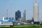 Báo cáo Bộ Chính trị về 12 dự án ngàn tỉ thua lỗ