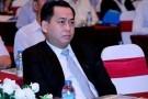 """""""Nhân tố bí ẩn"""" Phan Văn Anh Vũ và """"Vầng trăng khuyết"""" 4000 tỷ đẹp nhất Đà Nẵng"""