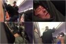 Vì sao United Airlines sẽ không mất thị trường Trung Quốc?