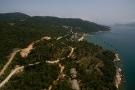 Quảng Nam: Dự án du lịch ở Cù Lao Chàm có sai phép?