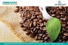 ABBANK cho vay ưu đãi dự án chuyển đổi nông nghiệp bền vững tại Việt Nam – VNSAT