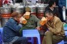 Người Việt uống 4 tỷ lít bia trong năm 2017