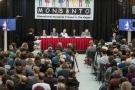 Tòa án quốc tế kết tội Monsanto hủy diệt môi trường Việt Nam
