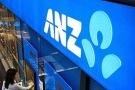 ANZ Việt Nam bán toàn bộ mảng bán lẻ cho Shinhan Bank