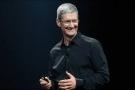 Apple thuê lại giám đốc cấp cao của Google