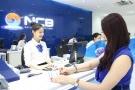 10 câu hỏi thường gặp về sản phẩm Ngân hàng điện tử