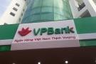 VPBank giới thiệu chi tiết về các thành viên HĐQT