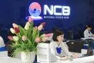 Nhìn lại tái cơ cấu – Hệ thống ngân hàng Từ Navibank đến NCB