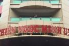 Công ty đa cấp Thiên Ngọc Minh Uy xin chấm dứt hoạt động