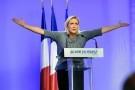 Nước Anh sẽ bị ảnh hưởng như thế nào sau bầu cử Pháp?