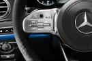 Mercedes-Benz triệu hồi gần 60.000 xe thuộc 17 dòng khác nhau