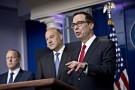 Đằng sau kế hoạch cải cách thuế đầy tham vọng của Donald Trump